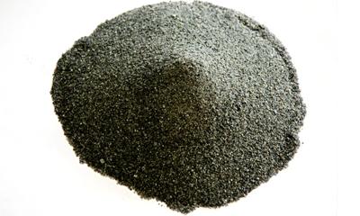 铁水聚渣剂(粘渣剂)