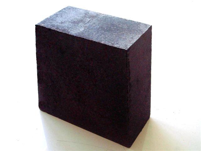 RH鎂鉻磚