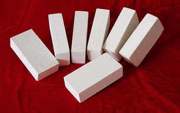 氮化硅結合碳化硅磚