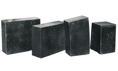 鋼包工作襯用鎂碳磚